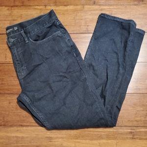 Banana Republic Men's Skinny Jeans